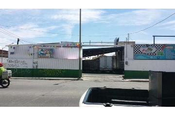 Foto de terreno habitacional en venta en  , del fresno 1a. sección, guadalajara, jalisco, 2574735 No. 01