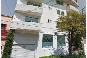 Foto de departamento en venta en enrique pestalozzi 537, narvarte poniente, benito juárez, distrito federal, 2852378 No. 01
