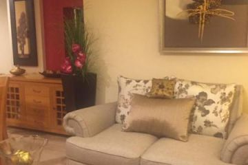Foto de departamento en venta en enrique rebsamen 1, del valle centro, benito juárez, df, 2855798 no 01
