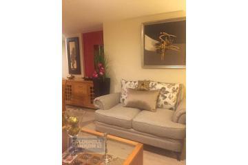 Foto de departamento en venta en enrique rebsamen 1, del valle centro, benito juárez, distrito federal, 2855798 No. 01