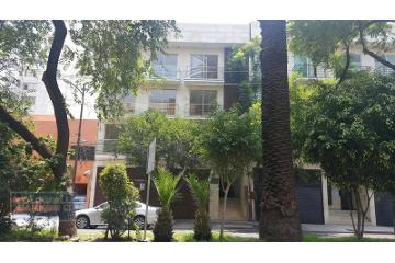 Foto de departamento en venta en enrique rebsamen 1, narvarte poniente, benito juárez, distrito federal, 2120502 No. 01