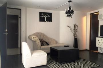 Foto de departamento en renta en enrique rebsamen 342, del valle norte, benito juárez, distrito federal, 2930101 No. 01