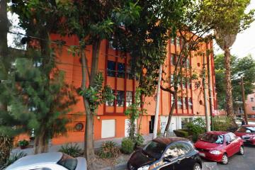 Foto de departamento en renta en enrique rebsamen 364 int4, narvarte poniente, benito juárez, df, 2866534 no 01