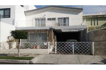 Foto de casa en venta en enrique rodó , prados de providencia, guadalajara, jalisco, 0 No. 01