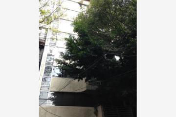 Foto de departamento en venta en  47, condesa, cuauhtémoc, distrito federal, 2841389 No. 01