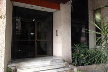 Foto de departamento en venta en  47, condesa, cuauhtémoc, distrito federal, 2853669 No. 01