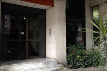 Foto de departamento en venta en  47, condesa, cuauhtémoc, distrito federal, 2864720 No. 01