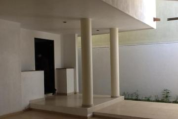 Foto de casa en venta en  , villas del campestre, aguascalientes, aguascalientes, 779451 No. 01
