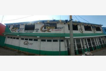 Foto de local en venta en entronque autopista mex-qro. , centro, san juan del río, querétaro, 0 No. 01