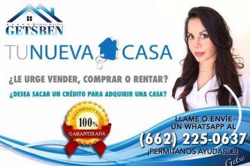 Foto de casa en renta en envíe whatsapp al 6622250637, universidad del valle de méxico campus hermosillo, hermosillo, sonora, 1897772 no 01