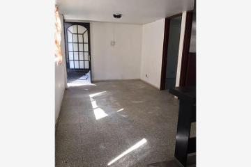 Foto de departamento en venta en equidad 3063, la federacha, guadalajara, jalisco, 2812824 No. 01