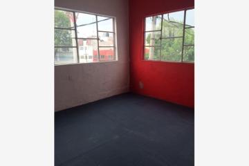 Foto de oficina en renta en ermita iztapalapa 0, sinatel, iztapalapa, distrito federal, 2691333 No. 03