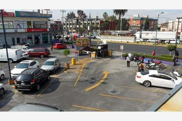 Foto de local en renta en  900, ricardo flores magon, iztapalapa, distrito federal, 2754063 No. 01