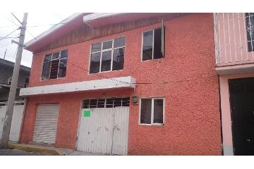 Foto de casa en venta en  , ermita iztapalapa, iztapalapa, distrito federal, 2728604 No. 01