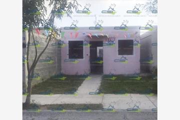 Foto de casa en venta en  150, villas de san francisco, general escobedo, nuevo león, 2896818 No. 01