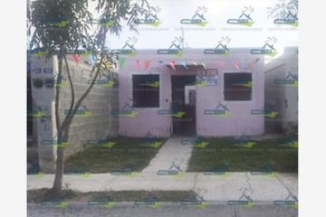 Foto de casa en venta en ermitaño 150, villas de san francisco, general escobedo, nuevo león, 0 No. 01