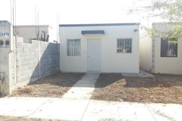 Foto de casa en venta en ermitaño 162, villas de san francisco, general escobedo, nuevo león, 0 No. 01