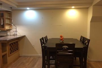 Foto de departamento en renta en ernesto sarmiento , burócrata ruiz cortines, tijuana, baja california, 2843058 No. 04
