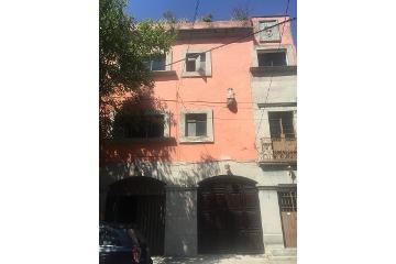 Foto de casa en venta en  , escandón i sección, miguel hidalgo, distrito federal, 2563109 No. 01
