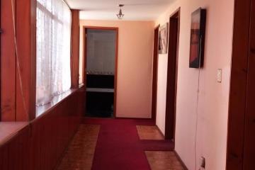 Foto de casa en renta en  , escandón i sección, miguel hidalgo, distrito federal, 2580650 No. 01