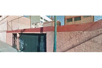 Foto de casa en venta en  , escandón i sección, miguel hidalgo, distrito federal, 2641381 No. 01