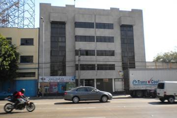 Foto de departamento en renta en  , escandón i sección, miguel hidalgo, distrito federal, 0 No. 01