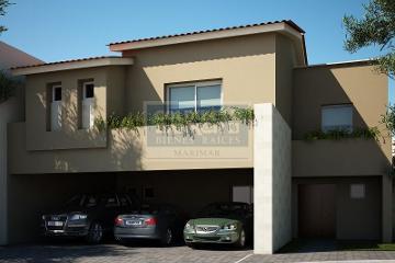 Foto de casa en venta en escarlata , rincón de sierra alta, monterrey, nuevo león, 1840568 No. 01