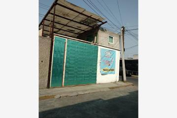 Foto de nave industrial en renta en escenográfos 8, lomas estrella, iztapalapa, distrito federal, 2888214 No. 01