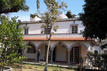 Foto de casa en renta en escondida, barrio santa catarina, coyoacán, df, 1942857 no 01