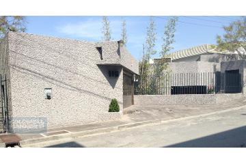 Foto de casa en venta en escorial , valle de san ángel sect español, san pedro garza garcía, nuevo león, 0 No. 01