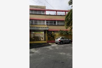 Foto principal de casa en venta en escorpio , prado churubusco 2846910.