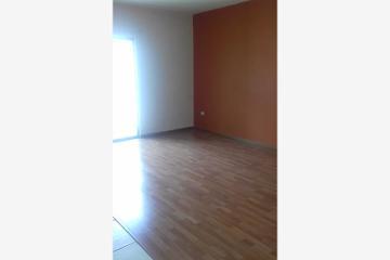 Foto de casa en renta en escorpion , real del sol, saltillo, coahuila de zaragoza, 0 No. 01