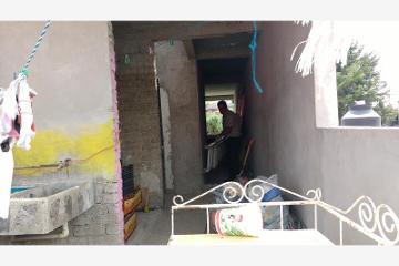 Foto principal de casa en venta en escuadron 201, santa maria ticoman 2813444.