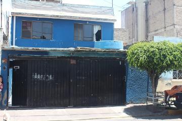 Foto de casa en venta en  , escuadrón 201, iztapalapa, distrito federal, 2715116 No. 01