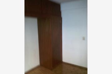 Foto de casa en venta en  -, escuadrón 201, iztapalapa, distrito federal, 2786061 No. 01