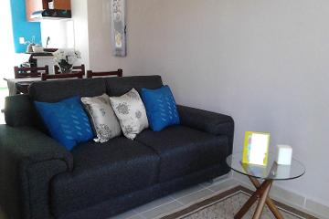 Foto de casa en venta en  , escuadrón 201, iztapalapa, distrito federal, 2987431 No. 01