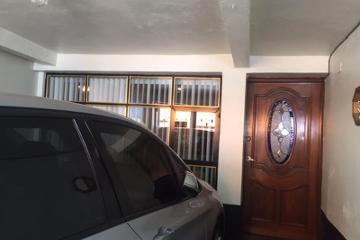 Foto de casa en venta en  , escuadrón 201, iztapalapa, distrito federal, 0 No. 01