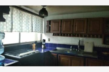 Foto principal de casa en venta en esequiel montes, pilares 2864454.