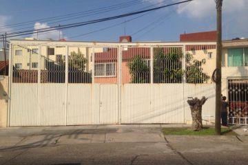 Foto de casa en venta en esmeralda 2425, bosques de la victoria, guadalajara, jalisco, 2044884 no 01