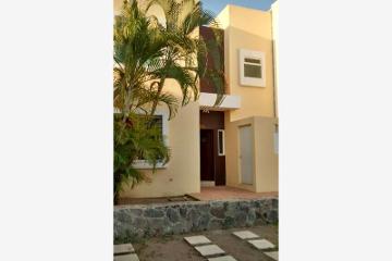 Foto de casa en renta en  , esmeralda, colima, colima, 2681650 No. 01