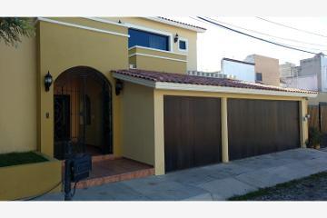 Foto de casa en renta en  , esmeralda, colima, colima, 2986888 No. 01