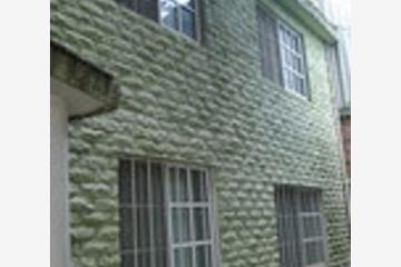 Foto principal de casa en venta en españa, san nicolás tolentino 2846713.