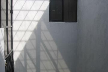 Foto de local en renta en  , españa, aguascalientes, aguascalientes, 4555205 No. 01