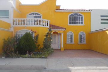 Foto de casa en venta en  ***, españa, durango, durango, 1517714 No. 01