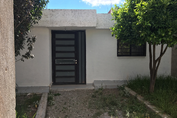 Foto principal de casa en venta en españa, progresista 2478101.