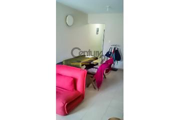 Foto de departamento en renta en  , españita, altamira, tamaulipas, 2801852 No. 01