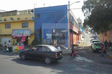 Foto de local en renta en esparrago 1, san miguel teotongo sección acorralado, iztapalapa, df, 1516785 no 01