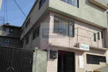Foto de local en renta en esparrago 1, san miguel teotongo sección acorralado, iztapalapa, df, 1518761 no 01