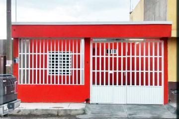 Foto de casa en venta en esparragos 336, las huertas, zacatecas, zacatecas, 2950737 No. 01