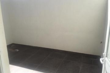Foto de casa en venta en  285, villa magna, san luis potosí, san luis potosí, 2928104 No. 01